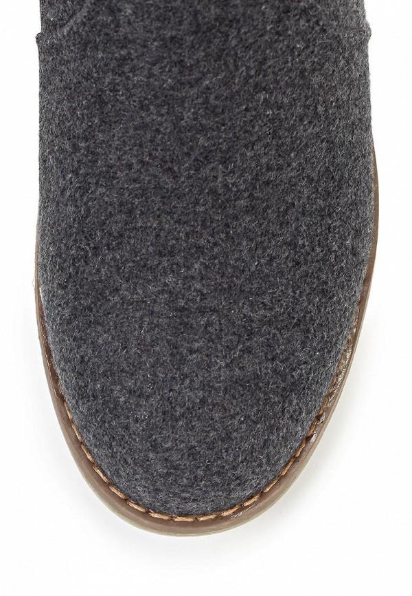 Валенки Actonic (Актоник) A635-3: изображение 10