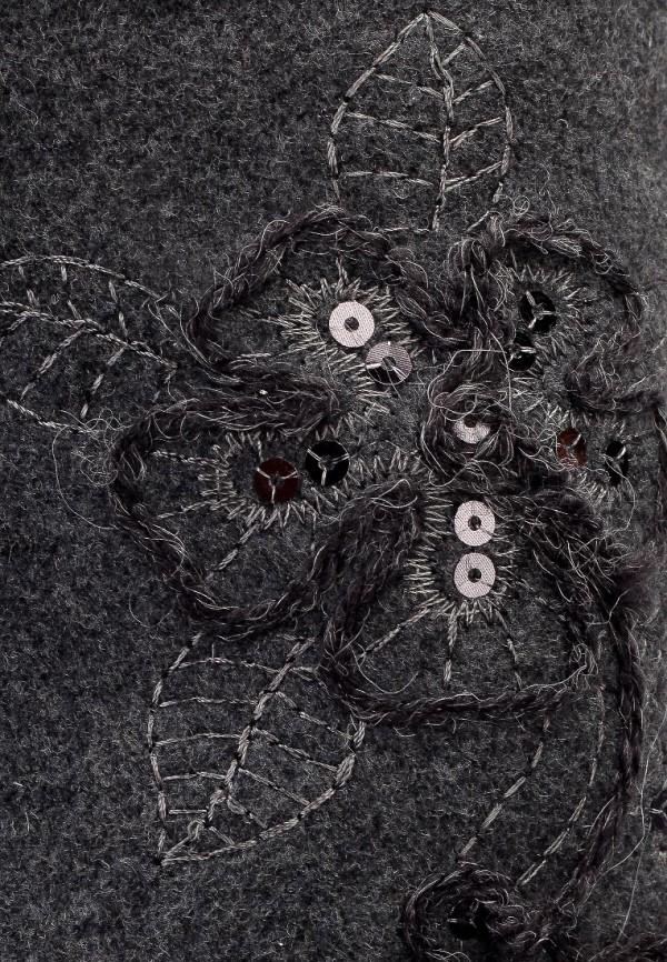 Женские валенки Actonic (Актоник) A632-4: изображение 10