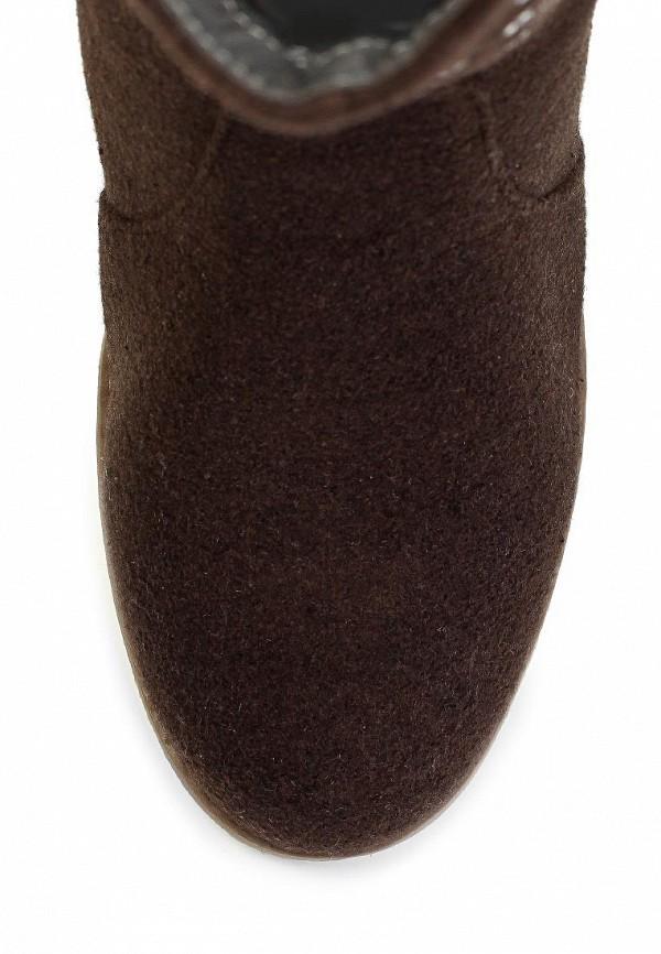 Женские валенки Actonic (Актоник) 638-11: изображение 10