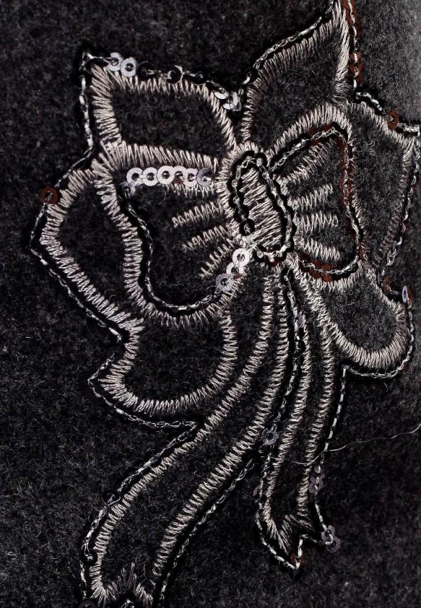Женские валенки Actonic (Актоник) 637-4: изображение 11