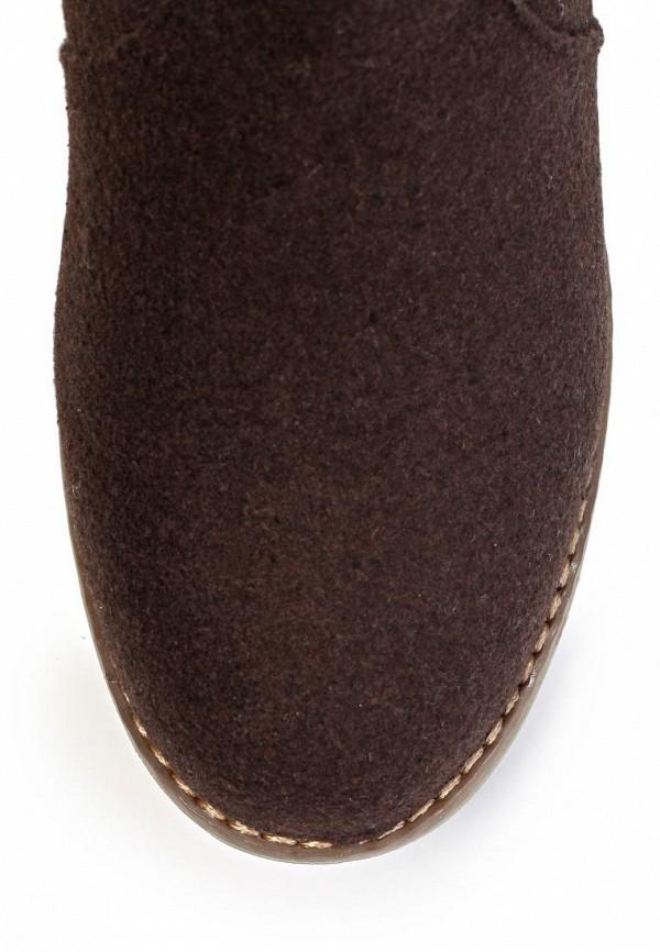 Валенки Actonic (Актоник) A633: изображение 6