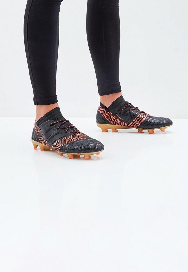 Фото Бутсы adidas. Купить в РФ