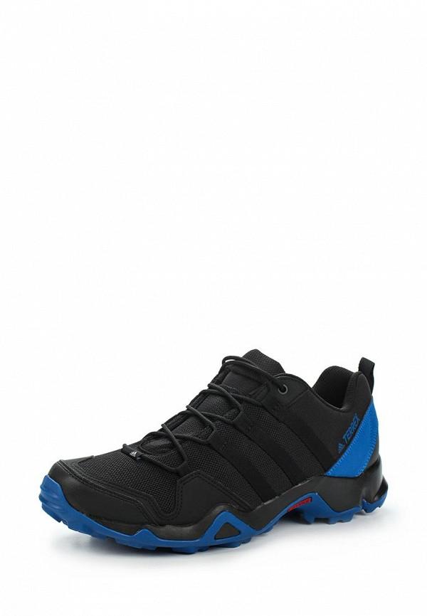 Кроссовки adidas adidas AD002AMALVQ5 боксерки мужские adidas box hog 2 цвет черный белый ba7928 размер 11 5 45