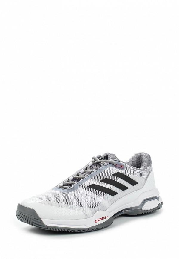 Кроссовки adidas adidas AD002AMALVQ8