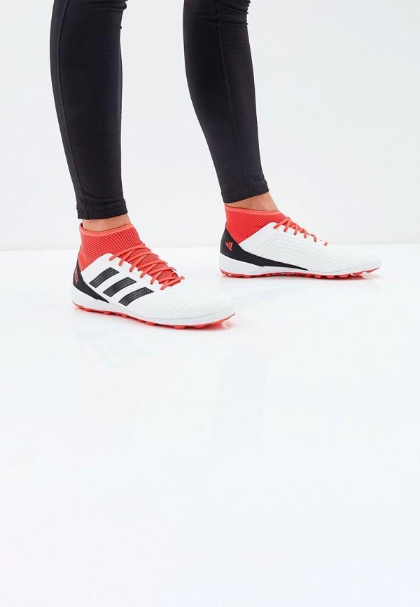 Фото Шиповки adidas. Купить в РФ