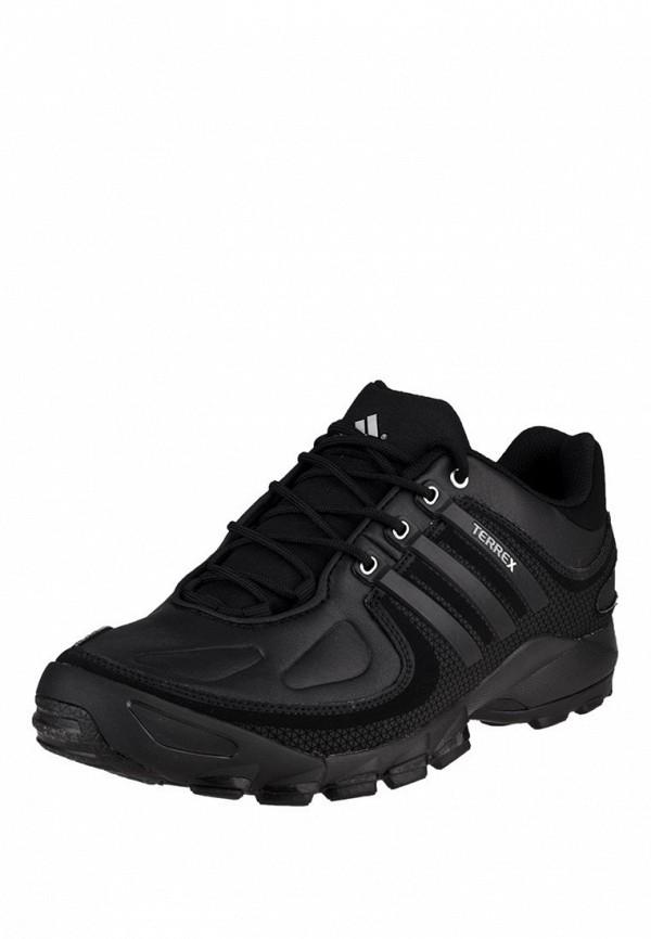 Мужские кроссовки Adidas Performance (Адидас Перфоманс) G00915: изображение 1