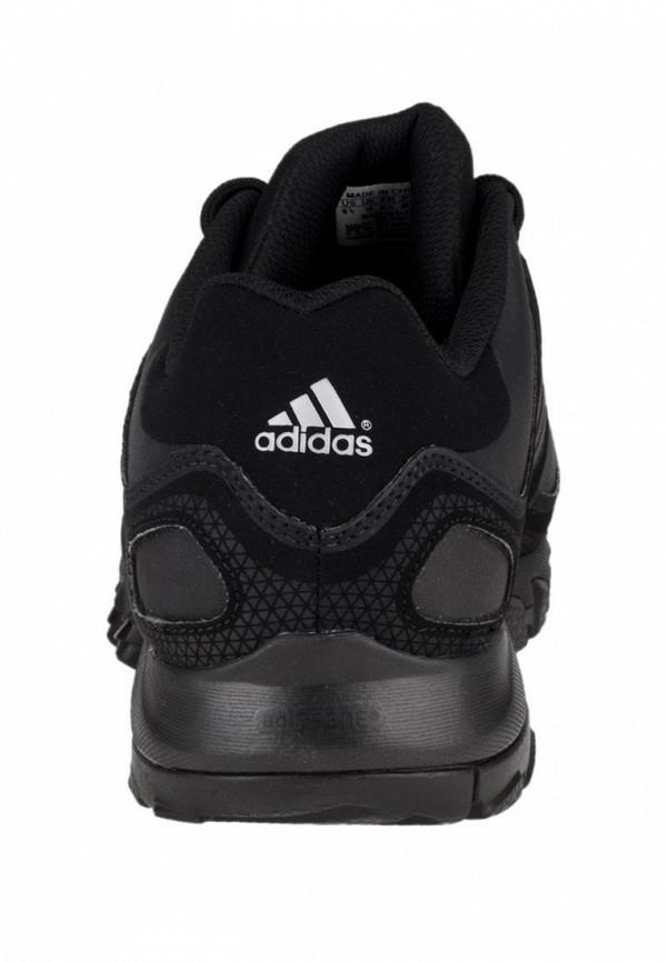 Мужские кроссовки Adidas Performance (Адидас Перфоманс) G00915: изображение 3