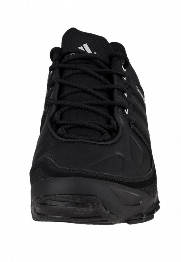 Мужские кроссовки Adidas Performance (Адидас Перфоманс) G00915: изображение 7