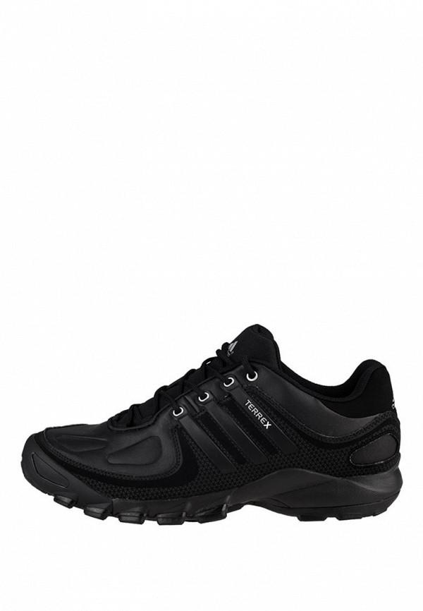 Мужские кроссовки Adidas Performance (Адидас Перфоманс) G00915: изображение 9