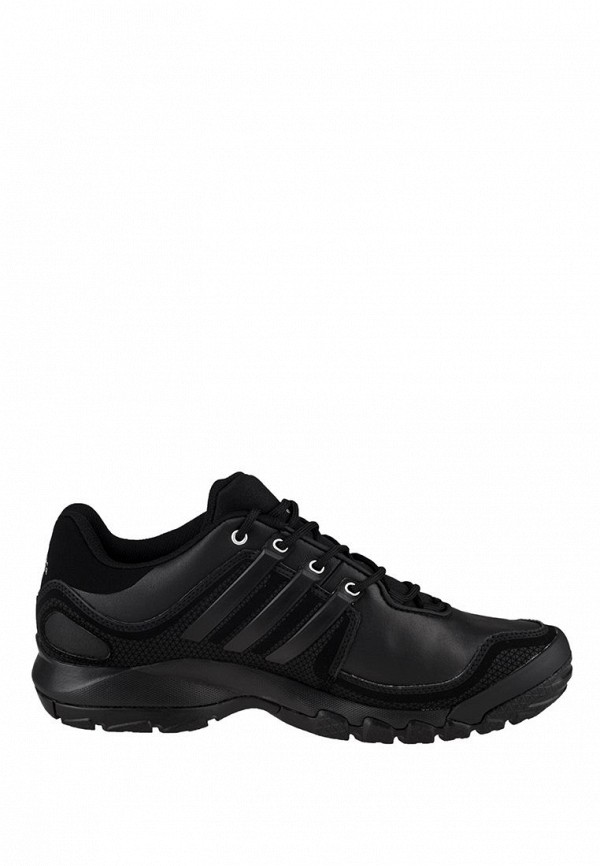 Мужские кроссовки Adidas Performance (Адидас Перфоманс) G00915: изображение 11