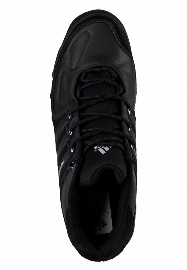 Мужские кроссовки Adidas Performance (Адидас Перфоманс) G00915: изображение 13