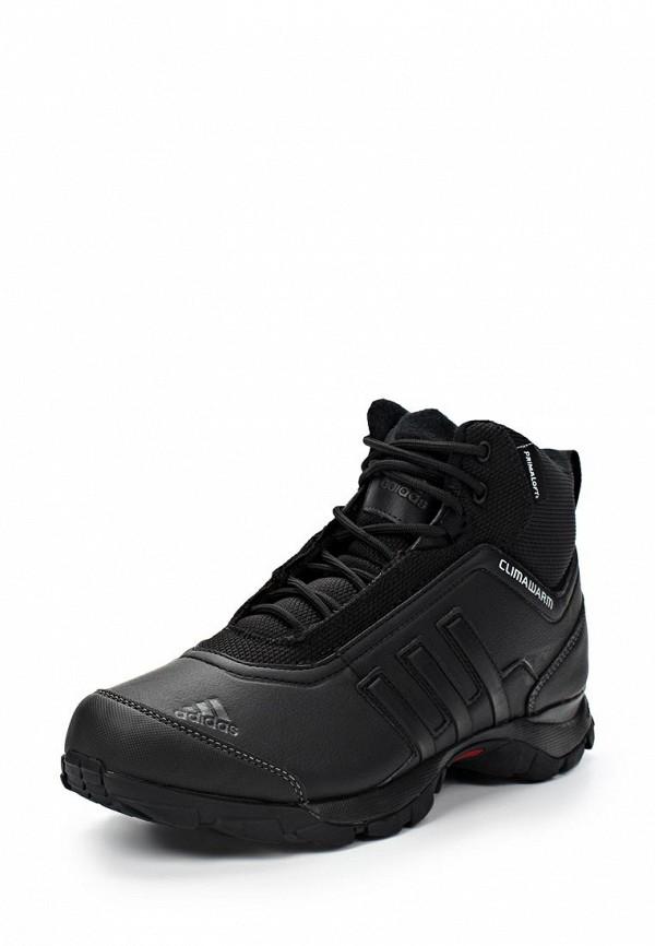 Спортивные мужские ботинки Adidas Performance (Адидас Перфоманс) G40811: изображение 1