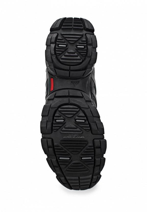 Спортивные мужские ботинки Adidas Performance (Адидас Перфоманс) G40811: изображение 2