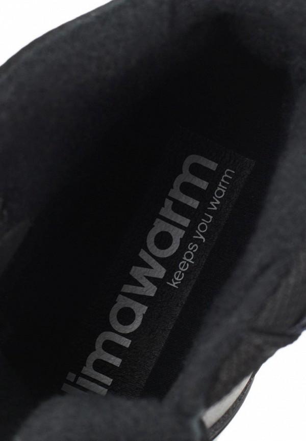 Спортивные мужские ботинки Adidas Performance (Адидас Перфоманс) G40811: изображение 6