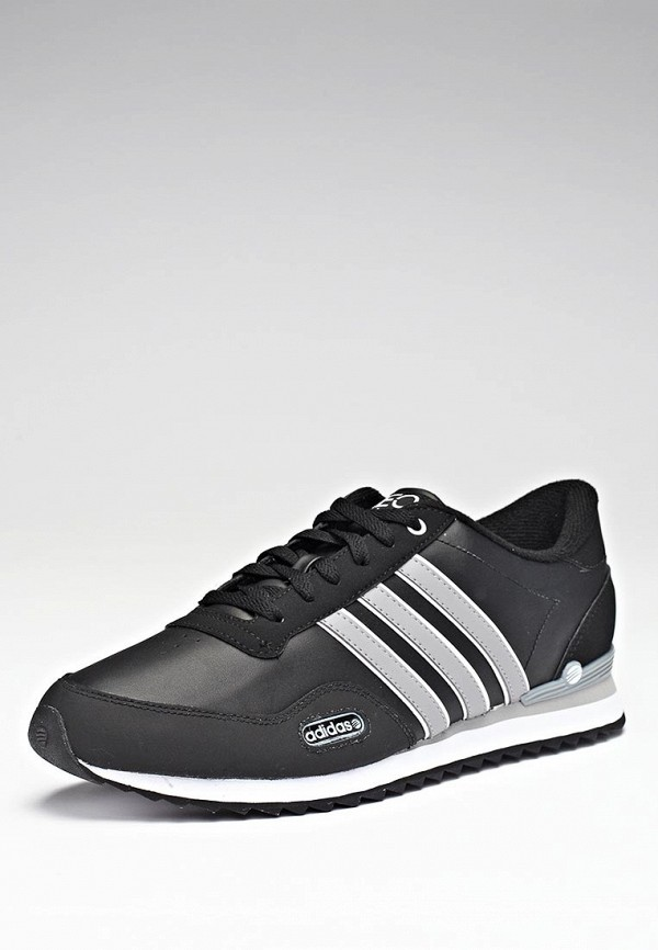 Мужские кроссовки Adidas Performance (Адидас Перфоманс) G52276: изображение 1