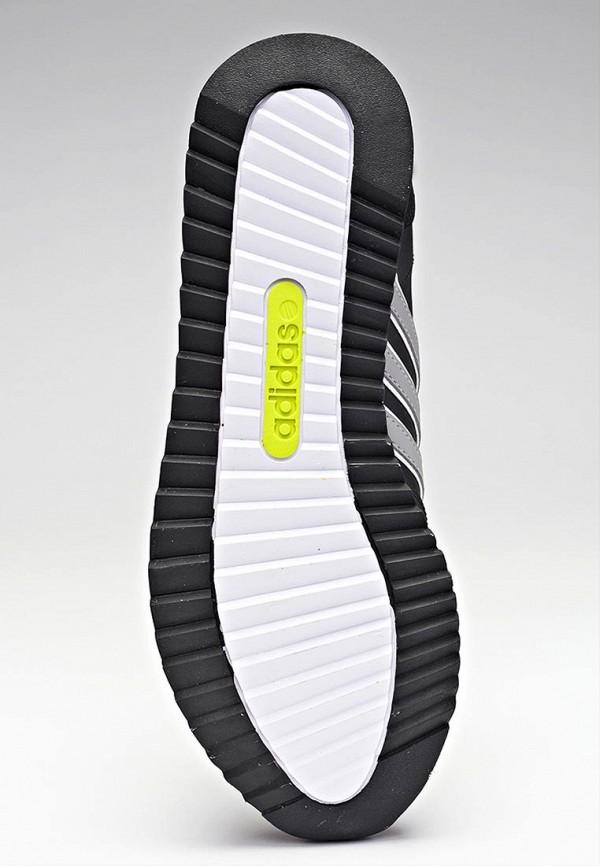 Мужские кроссовки Adidas Performance (Адидас Перфоманс) G52276: изображение 2