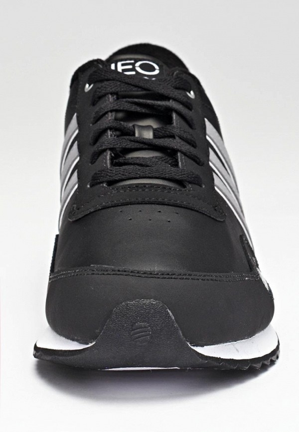 Мужские кроссовки Adidas Performance (Адидас Перфоманс) G52276: изображение 3
