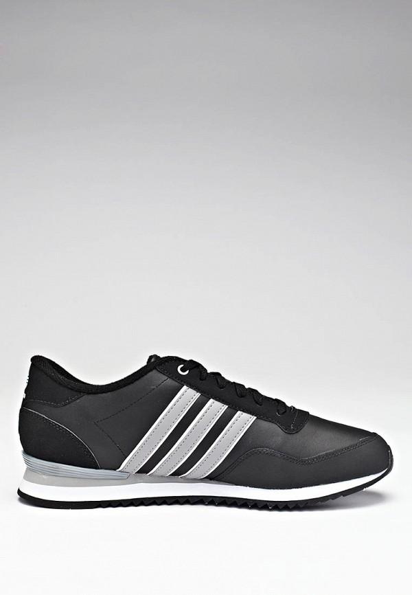 Мужские кроссовки Adidas Performance (Адидас Перфоманс) G52276: изображение 4