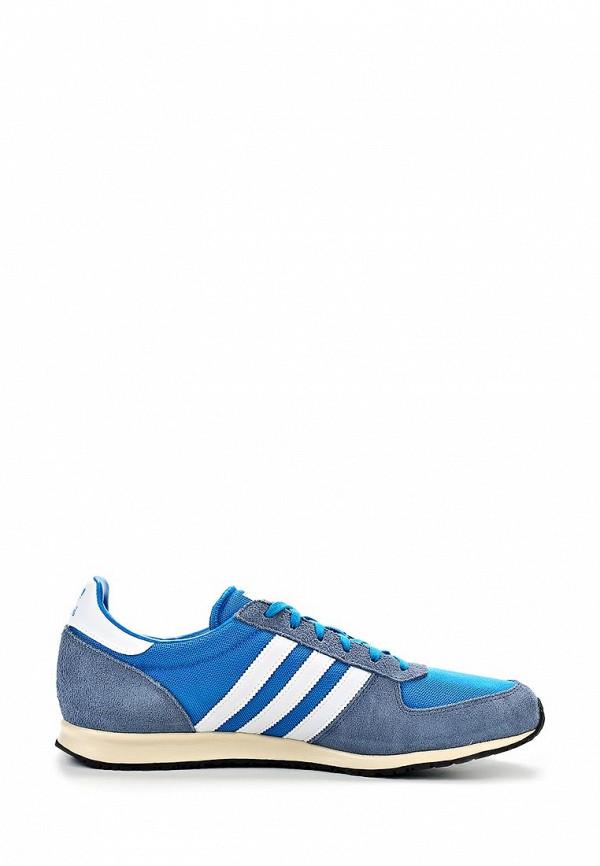 Мужские кроссовки Adidas Originals (Адидас Ориджиналс) V22767: изображение 8