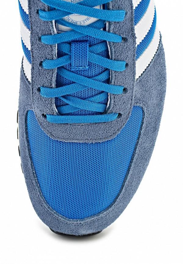 Мужские кроссовки Adidas Originals (Адидас Ориджиналс) V22767: изображение 10