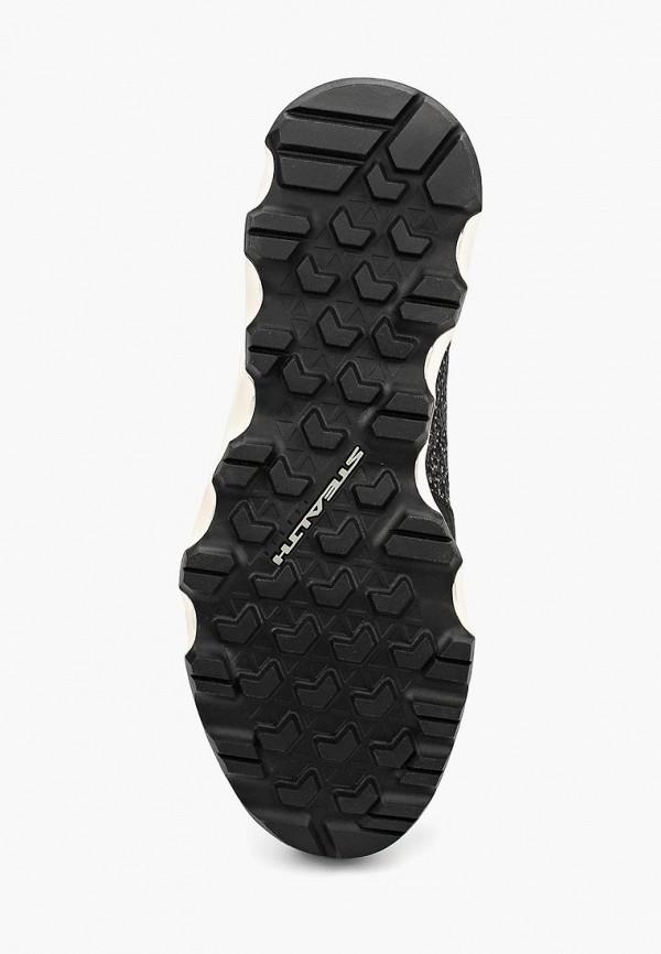Фото Кроссовки adidas. Купить с доставкой