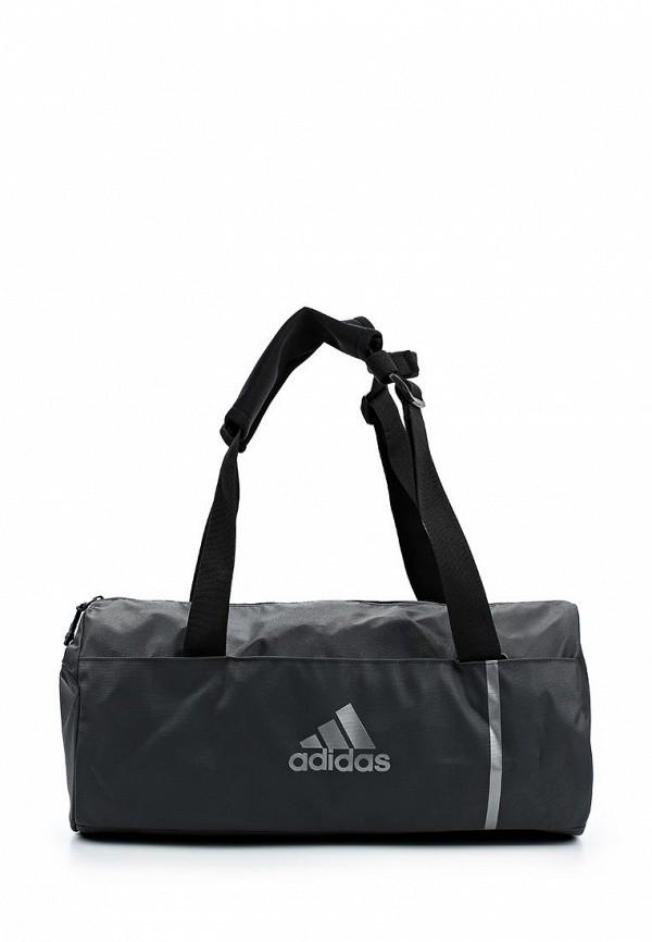 Сумка спортивная adidas adidas AD002BUALSU9