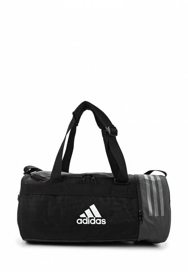 Сумка спортивная adidas adidas AD002BUALSV0