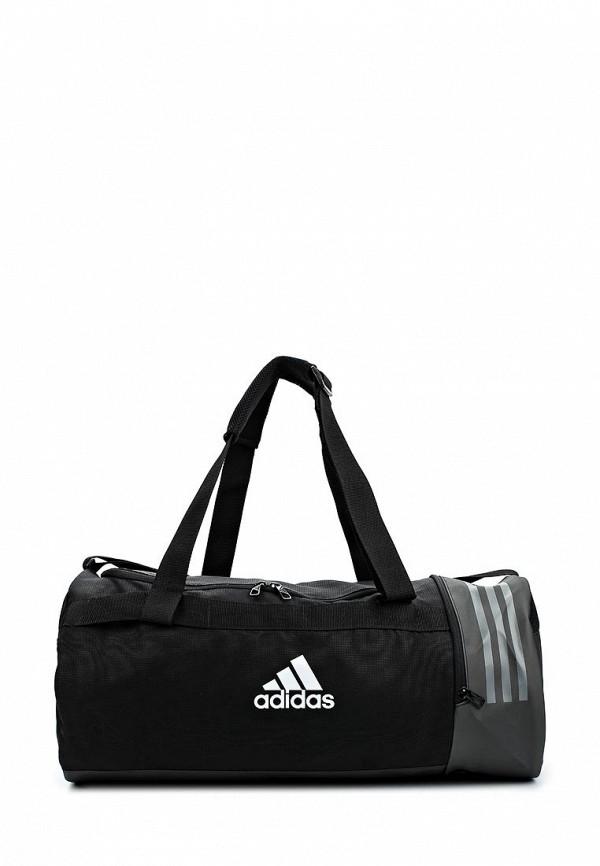 Сумка спортивная adidas adidas AD002BUALSV1