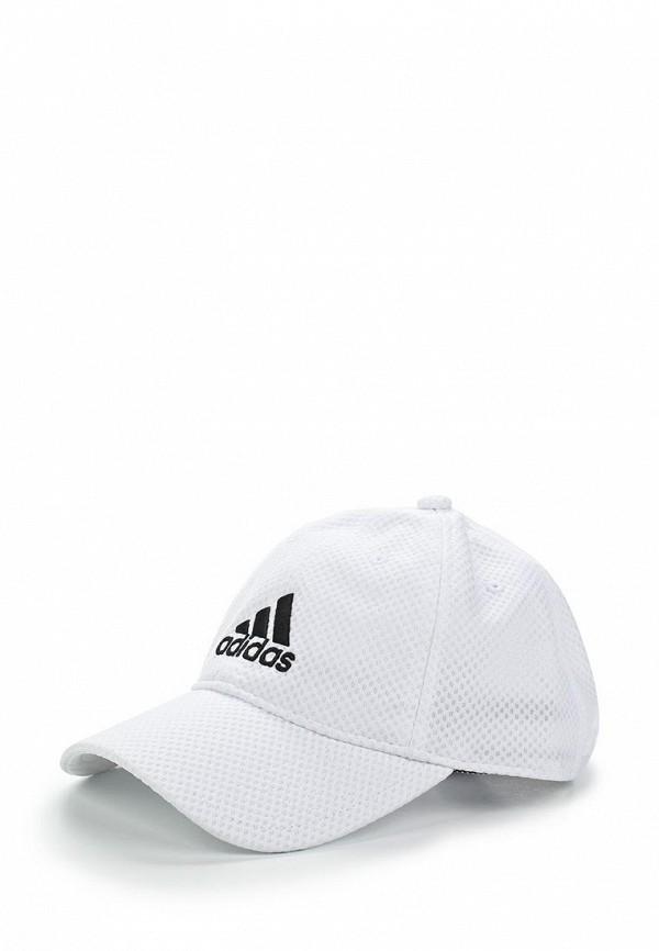 adidas AD002CUALSI6