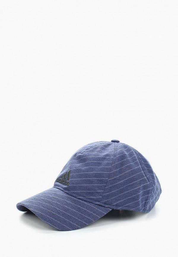 Фото Бейсболка adidas. Купить с доставкой