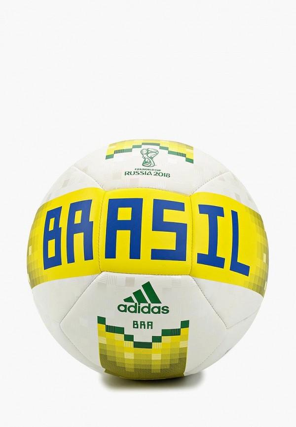 Фото Мяч футбольный adidas. Купить с доставкой