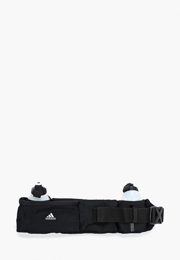 Сумка поясная adidas adidas AD002DUALSR4