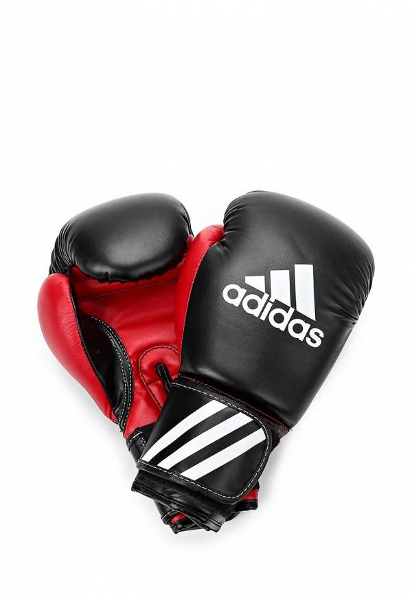 Перчатки боксерские adidas CombatПерчатки боксерские adidas Combat. Цвет: черный. Сезон: Весна-лето 2018. С бесплатной доставкой и примеркой на Lamoda.<br><br>Цвет: черный<br>Коллекция: Весна-лето 2018<br>Страна-изготовитель: Пакистан<br>Пол: unisex