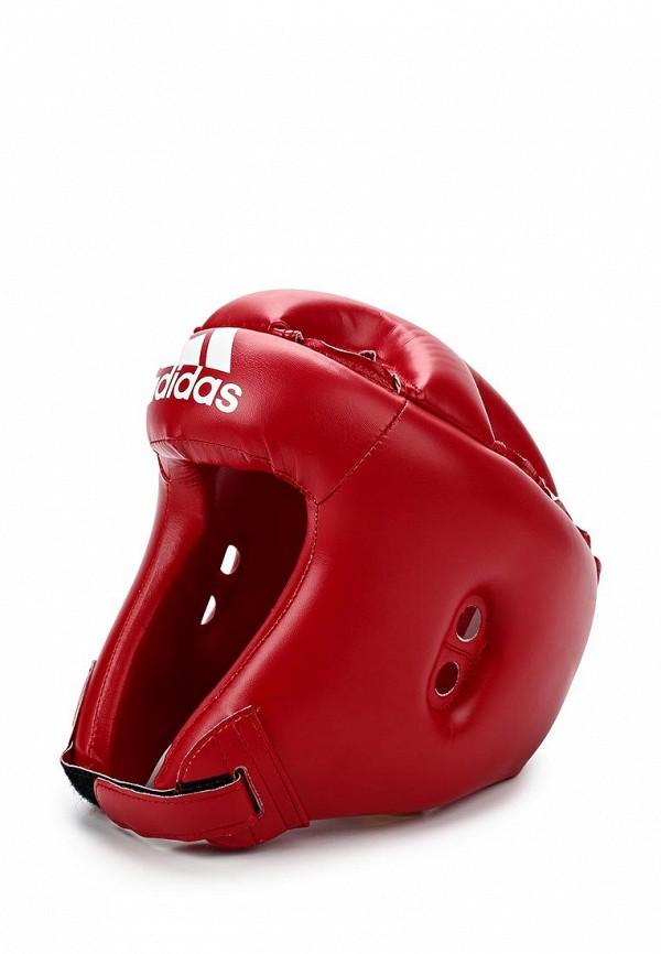 adidas Combat AD002DUDDN15