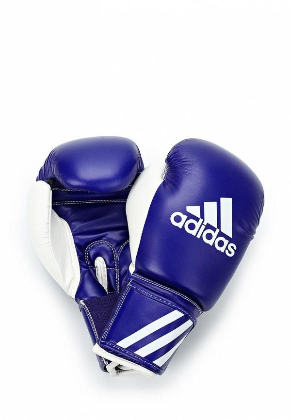 Перчатки боксерские adidas CombatПерчатки боксерские adidas Combat. Цвет: синий. Сезон: Весна-лето 2018. С бесплатной доставкой и примеркой на Lamoda.<br><br>Цвет: синий<br>Коллекция: Весна-лето 2018<br>Страна-изготовитель: Пакистан<br>Пол: unisex