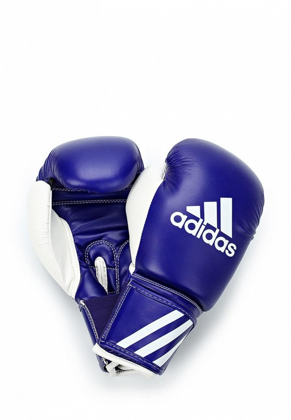 Перчатки боксерские adidas Combat adidas Combat AD002DUDDN18
