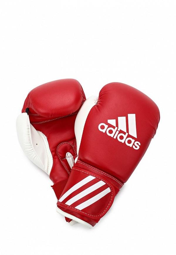 Перчатки боксерские adidas Combat adidas Combat AD002DUDDN19