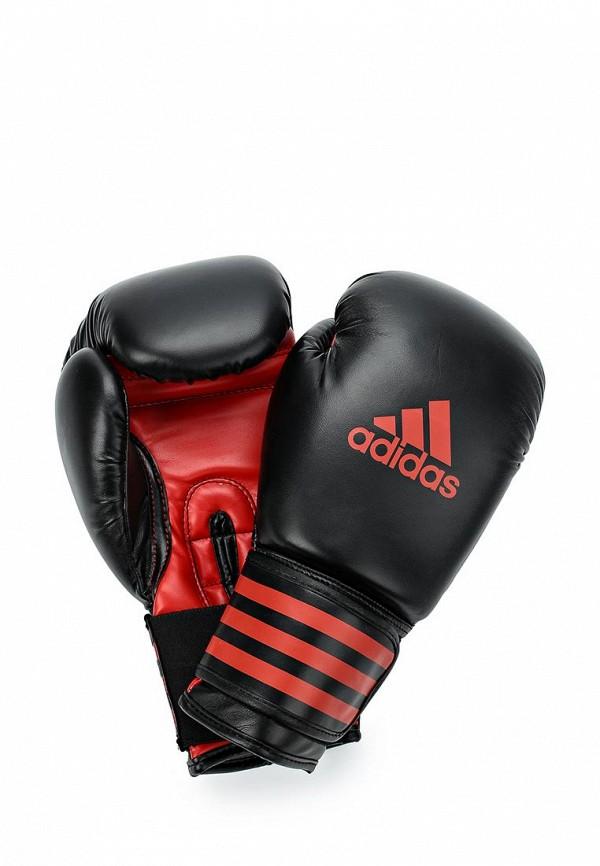 Перчатки боксерские adidas Combat adidas Combat AD002DUQQG28 adidas combat adidas combat ad015duddn21