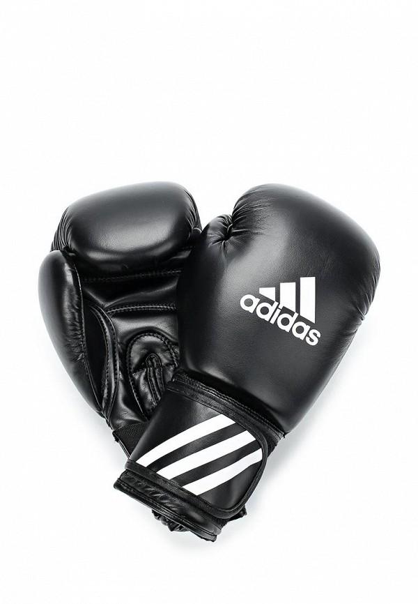 Перчатки боксерские adidas Combat adidas Combat AD002DUQQG29