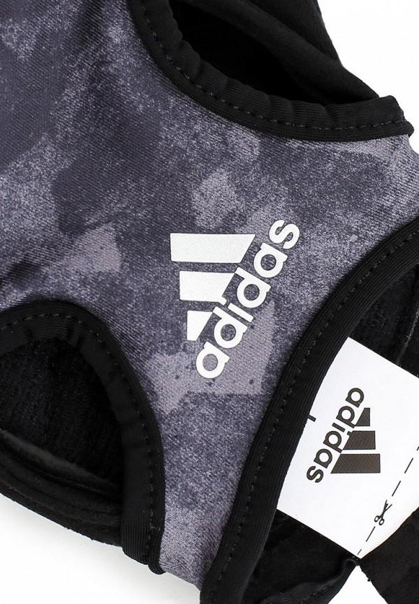 Перчатки для фитнеса adidas от Lamoda RU