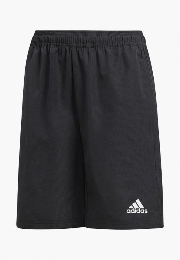 Шорты спортивные adidas adidas AD002EBALXQ4 шорты adidas спортивные шорты трикотаж corechill short