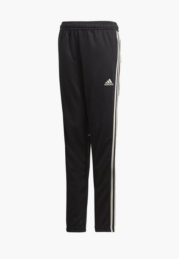 Брюки спортивные adidas adidas AD002EBALXQ6 брюки спортивные adidas 2104 m64421