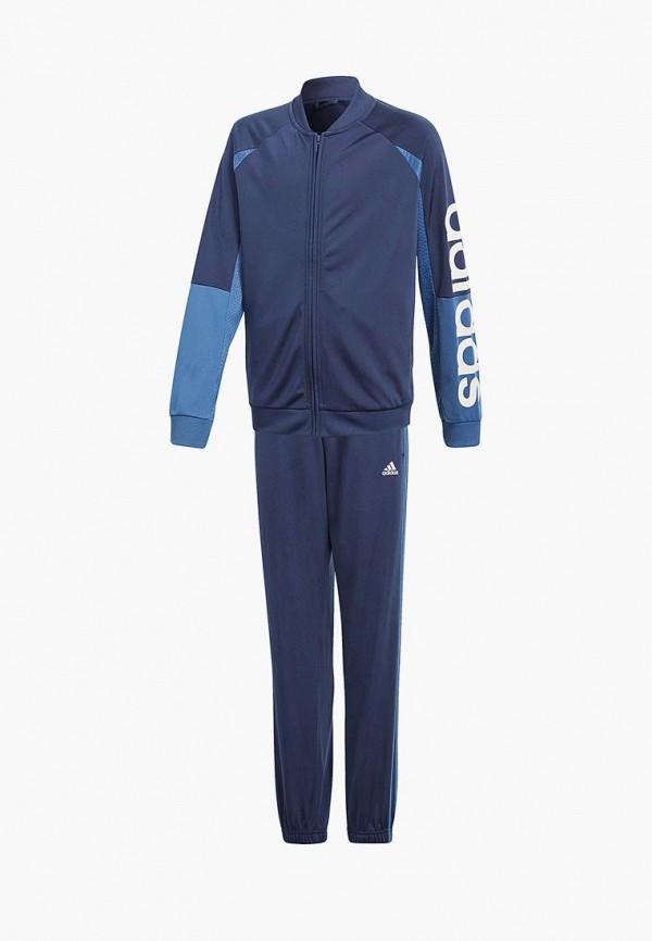 Костюм спортивный adidas adidas AD002EBALXY7