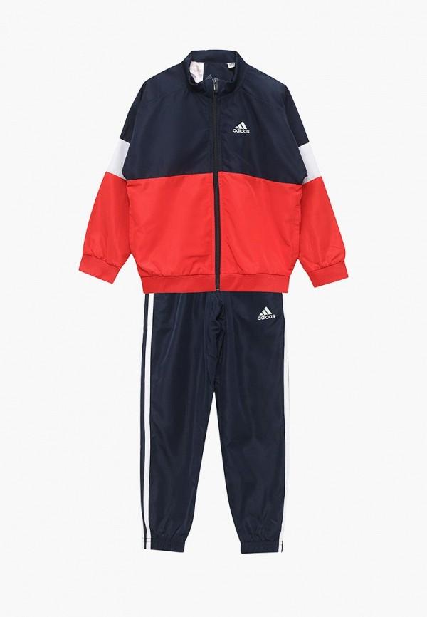 Костюм спортивный adidas adidas AD002EBALXY9