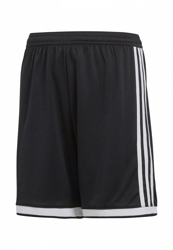 Шорты спортивные adidas adidas AD002EBALYL7 брюки спортивные adidas performance adidas performance ad094emqia23