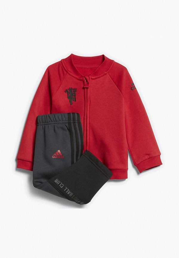 Костюм спортивный adidas adidas AD002EGALYL1