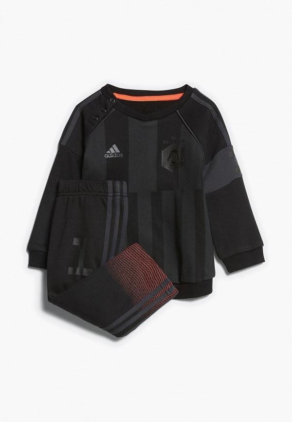 Костюм спортивный adidas adidas AD002EKALYN5