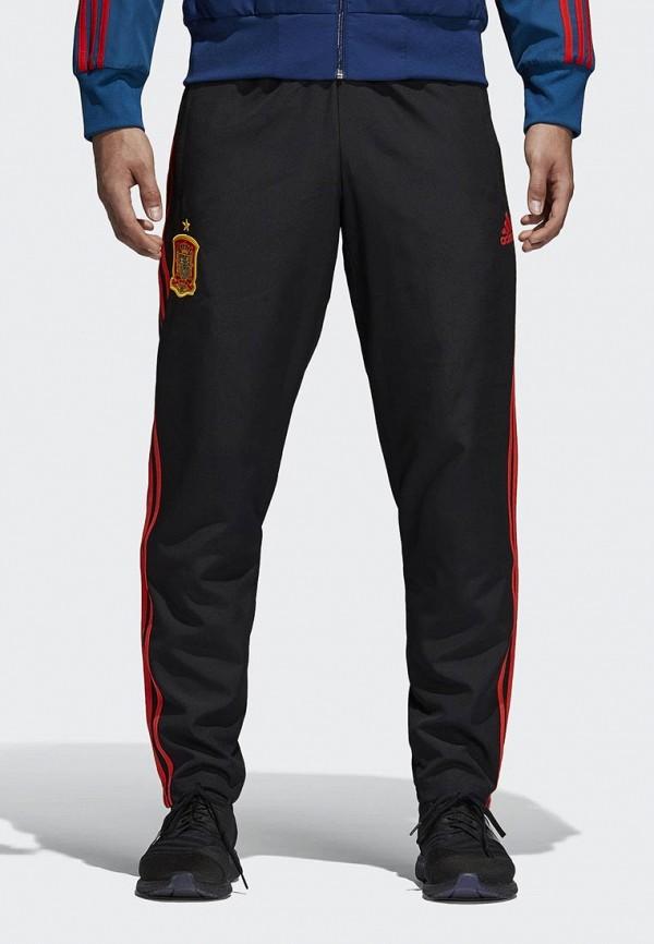 Фото Брюки спортивные adidas. Купить с доставкой