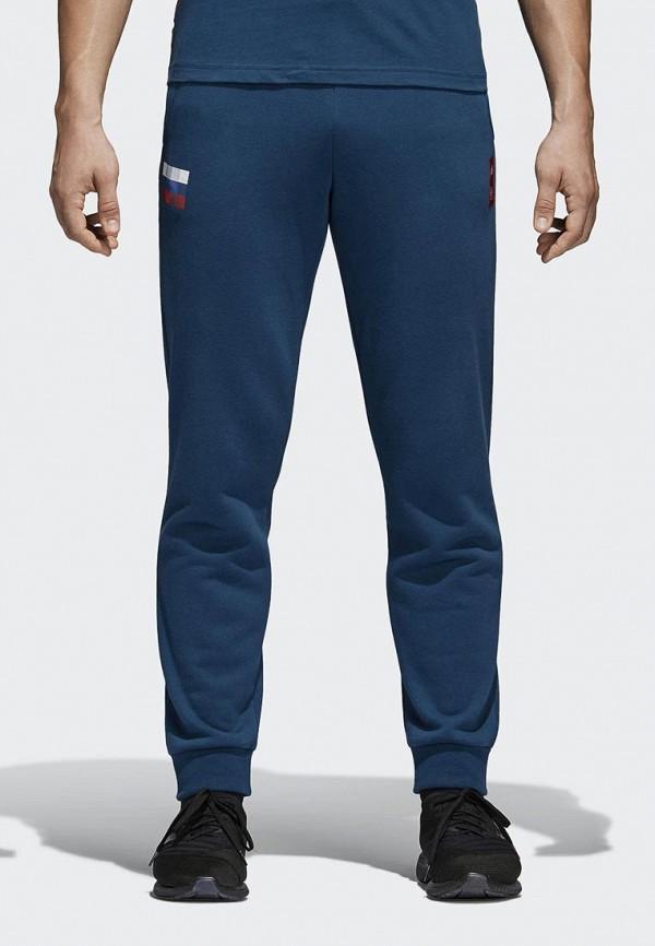 Брюки спортивные adidas adidas AD002EMALUE4 брюки спортивные adidas 2104 m64421