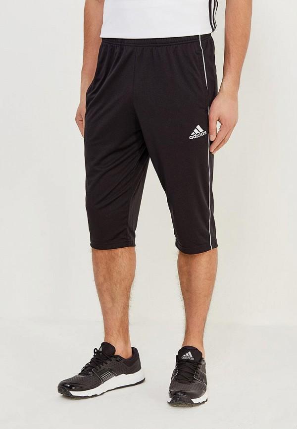 Шорты спортивные adidas adidas AD002EMAMAS3 шорты adidas спортивные шорты трикотаж corechill short